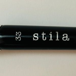 STILA #33 One Step Complexion Brush Dual Ended
